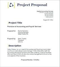 Project Accountant Job Description Accountant Job Description For ...
