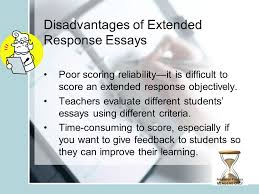 response essay remember critical essay reading what is a response essays restricted response essay why not try order a