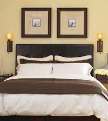 bedroom wall sconce lighting. Bedroom Wall Sconce Endearing Fair Sconces For Bedrooms . Lighting E