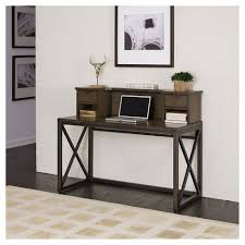 office desk styles. Modren Styles To Office Desk Styles D