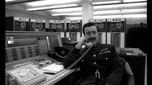 dr strangelove or how i learned to stop worrying and love the dr strangelove or how i learned to stop worrying and love the bomb movies tv on google play