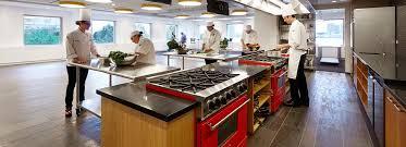 Курсы обучения поваров в колледже Кулинарная школа в СПб Кулинарные обучающие курсы с дипломом гособразца Школа поваров на базе колледжа