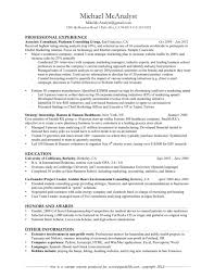 Government Job Resume How To Write An Australian Resume For Government Jobs Creative 60