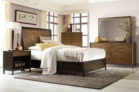 top bedroom furniture. Top Contemporary Wood Bedroom Furniture With Kipton Collection