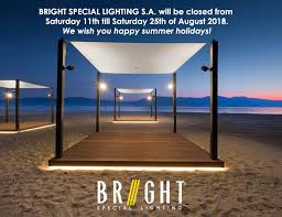 Bright special lighting Salonica Outlet Image May Contain Sky And Ocean Imgrum Summer Holidays For Bright Special Bright Special Lighting Sa