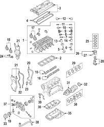 2000 suzuki grand vitara engine 2000 Suzuki Grand Vitara Wiring Diagram Suzuki Grand Vitara Parts Catalog