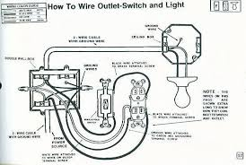 how to wire a house caputcauda com AC Electrical Outlet Diagrams at Electrical Wiring Diagram For House Outlet Terminals