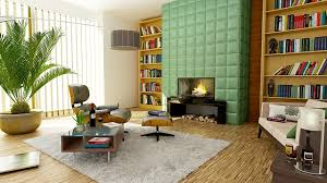 ... Ikea Living Room Living Room, Potenza Termica Necessaria Come Calcolare  La Potenza Termica Necessaria How To Decorate A ...