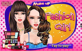 make up salon game for android description are you a fashionista that loves showing off your inner make up talent e and check out this brand new make