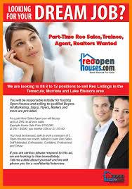 Recruitment Brochure Template Recruitment Flyer Template Faveoly