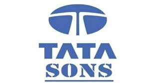 Image result for tata sons