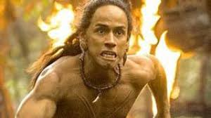 apocalypto movie review watch or buy this movie