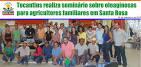 imagem de Santa Rosa do Tocantins Tocantins n-14