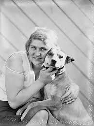OnThisDay 19 November 1931, Ida Welch... - I Grew Up in Mortdale 2223 |  Facebook