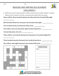 math homework helper com homework help for rd grade