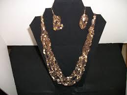 Pin by Alicia Tasker on Jewelry | Jewelry, Statement necklace, My ...