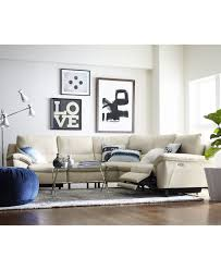 Macys Living Room Furniture Sectional Sofa Macys Best Home Furniture Decoration