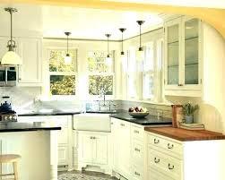 kitchen lighting ideas over sink. Sink Pendant Light Kitchen Lights Above Awesome Lighting Ideas Over .