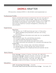 Cheap Critical Essay Writer Services For Mba Buy Top Creative