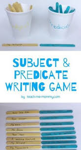 best Printable Handwriting Worksheets for Kids images on     Pinterest How to Build a Snowman Worksheet for kids