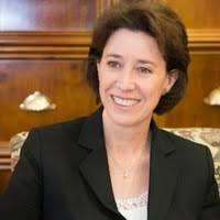 Denise Keenan - Managing Director - COGNITION | LinkedIn