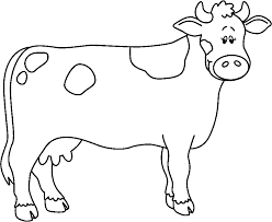 beef clipart black and white. Delighful And To Beef Clipart Black And White O