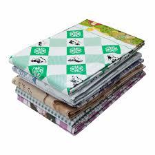 Resultado de imagem para plastico termico para toalha de mesa