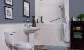 bathroom pet elegant premier care in bathing walk bathtub s intended for bathtubs reviews modern