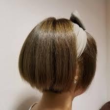 スポーツ系女子の特徴恋愛の魅力10選モテる髪型ヘアスタイルも Cuty