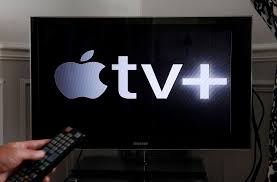 Apple TV Plus is here: How to get subscription free for one year