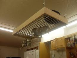 Under Cabinet Plug Mold Under Cabinet Plug Molding And Lighting Armstrong Idea Board