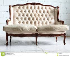 furniture victorian couches for luxury crown sofas design ideas in old fashioned sofas photo
