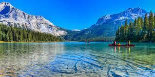 Umzug nach Kanada - ReloAdvisor