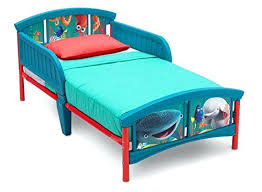 kids bed side view. Delta Children Bed Childrens Products Wooden Full Size Rails . Kids Side View E