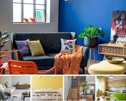 Asian Paints Colour Chart Interior Walls 10 Asian Paints Colour Combination For Indian Homes Our