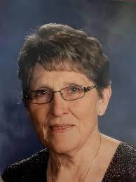 Obituary for Evelyn Doris (Kosel) Oster | Weeks' Funeral Homes