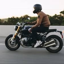 long beach bmw motorcycles 71 photos 84 reviews motorcycle