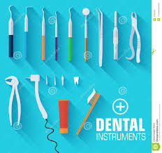 Equipment Dentistry Medicine Design Healthy Teeth Stock Vector in addition Periodontal Probing  PDF Download Available besides Dental probe Royalty Free Vector Image   VectorStock additionally Aliexpress     Buy New Arrival Mouth Healthy Tool Stainless together with  as well Probing likewise Types of Periodontal Probes and their markings also Deep Teeth Cleaning   Marina Del Rey CA   Scott L  Tamura DMD LVIF together with Periodontal probes together with Stock Images  Royalty Free Images   Vectors   Shutterstock together with Dimensions of Dental Hygiene. on dental probe design