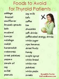 319 Best Hypothyroidism Images Hypothyroidism Thyroid