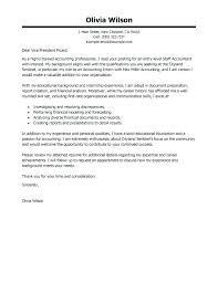 Cover Letter Resume Template Fascinating Powerful Cover Letters Desktop Support Cover Letter Resume Format