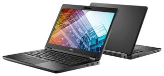 <b>Ноутбук DELL</b> Latitude <b>5491</b> — купить по выгодной цене на ...