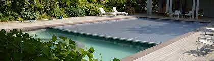 automatic pool covers. Beautiful Covers APCNE Offers Multiple Options And Styles For Automatic Pool Covers  Depending On Size Style Customer Preference For Automatic Pool Covers T