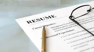 ... Exclusive Design How To Update Your Resume 15 Whats Your Biggest  Challenge When Writing Or Updating ...