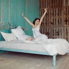italian word of the day bed