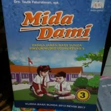 Yang tidak gemar basket = 12 + 7 = 19. Jual Produk Sunda Bahasa Sunda Kelas 3 Murah Dan Terlengkap November 2020 Bukalapak