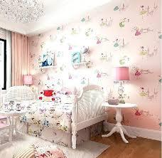 Cool Bedroom Wallpaper Stylist Ideas Wallpaper For Teenagers Bedroom Cool  Teen Girl Desktop Wallpapers Free Wallpaper