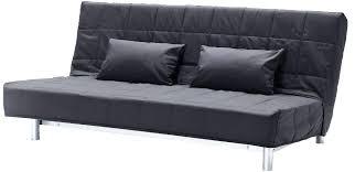 elegant ikea sofa bed furniture ikea sofa bed cover dubai
