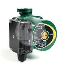 Pompa De Recirculare Electronica Cu Consum Redus De Energie Dab Evosta 40 70130