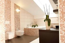 full size of paint vinyl bathroom walls can you put tiles on wallpaper for wall coverings