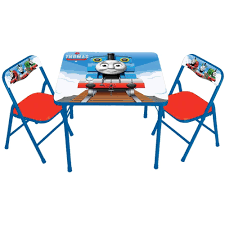 thomas the tank engine desk and chair a 246 d 38 a 2 aab 47 b